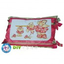 pillow cover type yb-bl-065