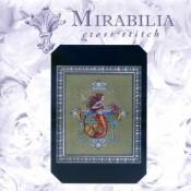 Mirabilia Design