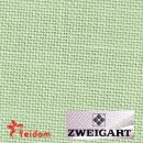 zweigart 22ct (Germany)