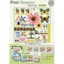 Four Seasons<Spring>