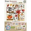Four Seasons<Autumn>